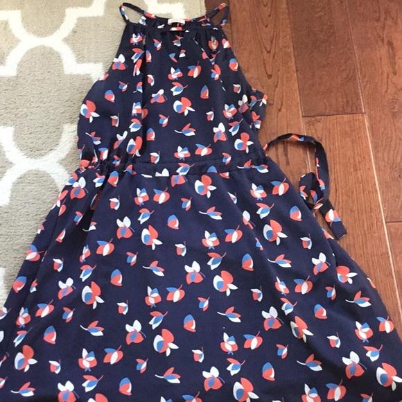 Pixley Dresses & Skirts - Pixley Dress